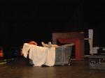 Scènes de la vie courante - Le Repetatur Théâtre