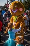 GRAND Carnaval 2017
