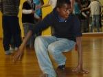 Toussaint 2010