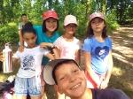 Vacances d\'été 2018 - service jeunesse