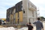 Logements Zac de la Brosse 11-07-2011