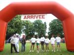 Marathon de Marne-et-Gondoire