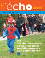 http://www.mairie-de-collegien.frdocuments/pdf/ECHO-109-light.pdf