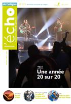 http://www.mairie-de-collegien.frdocuments/pdf/Echo_123.pdf