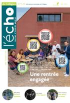 http://www.mairie-de-collegien.frdocuments/pdf/ECHO-130_12p_web.pdf