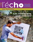 http://www.mairie-de-collegien.frdocuments/pdf/echo-fest2016.pdf