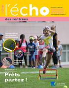 http://www.mairie-de-collegien.frdocuments/pdf/ECHO-RENTREE-2017BD.pdf