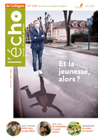 http://www.mairie-de-collegien.frdocuments/pdf/ECHO-128-bassedef.pdf