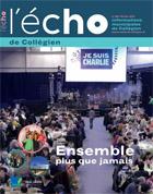 http://www.mairie-de-collegien.frdocuments/pdf/echo108.pdf