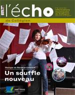 http://www.mairie-de-collegien.frdocuments/pdf/echo96_janv2011.pdf