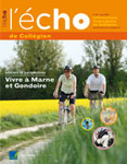 http://www.mairie-de-collegien.frdocuments/pdf/journal_lecho_94.pdf