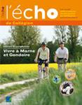 http://www.mairie-de-collegien.frdocuments/pdf/journal_lecho_94.pdf