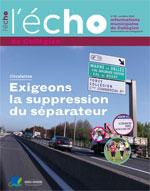 http://www.mairie-de-collegien.frdocuments/pdf/echo_95.pdf