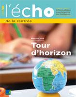 http://www.mairie-de-collegien.frdocuments/pdf/echo_rentree2010.pdf