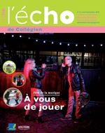 http://www.mairie-de-collegien.frdocuments/pdf/echo111.pdf