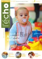 http://www.mairie-de-collegien.frdocuments/pdf/ECHO_120_web.pdf