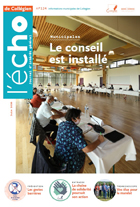 http://www.mairie-de-collegien.frdocuments/pdf/ECHO-124_web.pdf