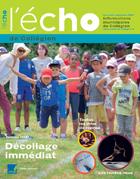 http://www.mairie-de-collegien.frdocuments/pdf/ECHO HS0918-BAT_BD.pdf