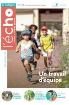 http://www.mairie-de-collegien.frdocuments/pdf/ECHO-125-web-2.pdf