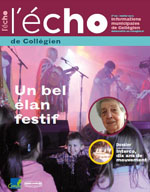 http://www.mairie-de-collegien.frdocuments/pdf/echo99.pdf